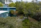 0-contra-costa-1121-el-cerrito-hills-exterior-drone-2