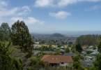 0-contra-costa-1121-el-cerrito-hills-exterior-drone-3