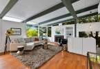 2-contra-costa-1121-el-cerrito-hills-living-room-kitchen-03