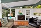 2-contra-costa-1121-el-cerrito-hills-living-room-kitchen-04