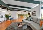 2-contra-costa-1121-el-cerrito-hills-living-room-kitchen-05