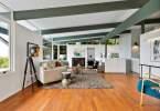 2-contra-costa-1121-el-cerrito-hills-living-room-kitchen-06
