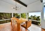 2-contra-costa-1121-el-cerrito-hills-living-room-kitchen-07