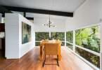 2-contra-costa-1121-el-cerrito-hills-living-room-kitchen-08