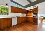 2-contra-costa-1121-el-cerrito-hills-living-room-kitchen-09