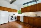2-contra-costa-1121-el-cerrito-hills-living-room-kitchen-10