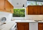 2-contra-costa-1121-el-cerrito-hills-living-room-kitchen-11