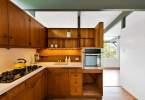 2-contra-costa-1121-el-cerrito-hills-living-room-kitchen-12