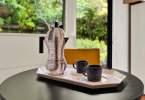 2-contra-costa-1121-el-cerrito-hills-living-room-kitchen-13