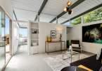 4-contra-costa-1121-el-cerrito-hills-living-bedrooms-01
