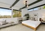 4-contra-costa-1121-el-cerrito-hills-living-bedrooms-02