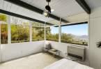 4-contra-costa-1121-el-cerrito-hills-living-bedrooms-03