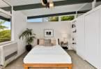 4-contra-costa-1121-el-cerrito-hills-living-bedrooms-04