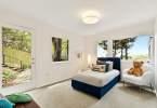 4-contra-costa-1121-el-cerrito-hills-living-bedrooms-05