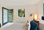 4-contra-costa-1121-el-cerrito-hills-living-bedrooms-06