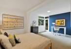 4-contra-costa-1121-el-cerrito-hills-living-bedrooms-07