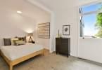 4-contra-costa-1121-el-cerrito-hills-living-bedrooms-08