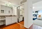 4-contra-costa-1121-el-cerrito-hills-living-bedrooms-09