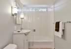 4-contra-costa-1121-el-cerrito-hills-living-bedrooms-10