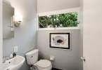 4-contra-costa-1121-el-cerrito-hills-living-bedrooms-11