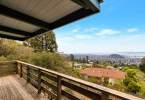 5-contra-costa-1121-el-cerrito-hills-exterior-deck-01