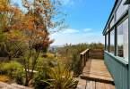 5-contra-costa-1121-el-cerrito-hills-exterior-deck-03