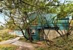 5-contra-costa-1121-el-cerrito-hills-exterior-deck-10