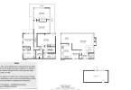 plan-contra-costa-1121-el-cerrito-hills-floor-1