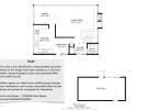 plan-contra-costa-1121-el-cerrito-hills-floor-2