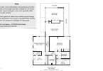 plan-contra-costa-1121-el-cerrito-hills-floor-3