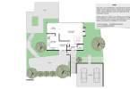 plan-contra-costa-1121-el-cerrito-hills-living-exterior-site