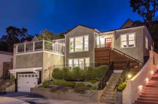 Beautifully updated Thousand Oaks Home