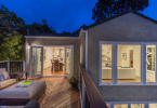 1-contra-costa-745-thousand-1000-oaks-berkeley-neighborhood-exterior-twilight-2