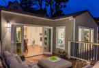 1-contra-costa-745-thousand-1000-oaks-berkeley-neighborhood-exterior-twilight-3