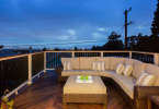 1-contra-costa-745-thousand-1000-oaks-berkeley-neighborhood-exterior-twilight-4