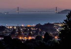 1-contra-costa-745-thousand-1000-oaks-berkeley-neighborhood-exterior-twilight-view-golden-gate-1-HDR