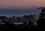 1-contra-costa-745-thousand-1000-oaks-berkeley-neighborhood-exterior-twilight-view-golden-gate-close-1-HDR