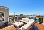 2-contra-costa-745-thousand-1000-oaks-berkeley-neighborhood-exterior-1
