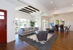 3-contra-costa-745-thousand-1000-oaks-berkeley-neighborhood-living-dining-room-1