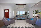 3-contra-costa-745-thousand-1000-oaks-berkeley-neighborhood-living-dining-room-2