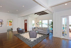 3-contra-costa-745-thousand-1000-oaks-berkeley-neighborhood-living-dining-room-3
