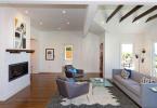 3-contra-costa-745-thousand-1000-oaks-berkeley-neighborhood-living-dining-room-4