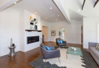 3-contra-costa-745-thousand-1000-oaks-berkeley-neighborhood-living-dining-room-5