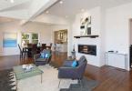 3-contra-costa-745-thousand-1000-oaks-berkeley-neighborhood-living-dining-room-6