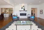 3-contra-costa-745-thousand-1000-oaks-berkeley-neighborhood-living-dining-room-7