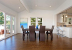 4-contra-costa-745-thousand-1000-oaks-berkeley-neighborhood-living-dining-kitchen-1