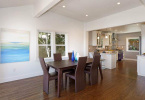 4-contra-costa-745-thousand-1000-oaks-berkeley-neighborhood-living-dining-kitchen-2