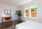 5-contra-costa-745-thousand-1000-oaks-berkeley-neighborhood-living-bedroom-bath-1
