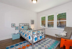 5-contra-costa-745-thousand-1000-oaks-berkeley-neighborhood-living-bedroom-bath-2