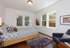 5-contra-costa-745-thousand-1000-oaks-berkeley-neighborhood-living-bedroom-bath-5